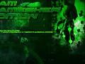 Splinter Cell : Practical Chaos - Sam Gamesher