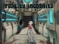 Reality Incognita (demo) 0.7.1