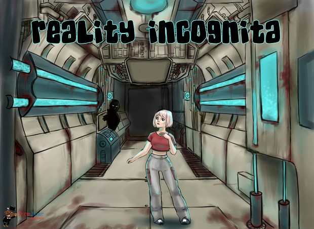 Reality Incognita (demo) 0.7.1