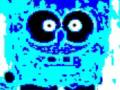 Slender Sponge Update
