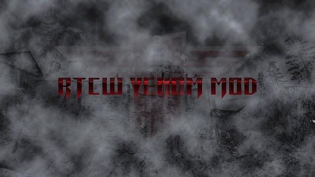 Venom mod 4.8.1 patch