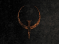 Quake Revitalization Project texture pack