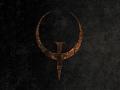 Rune Quake v1.4