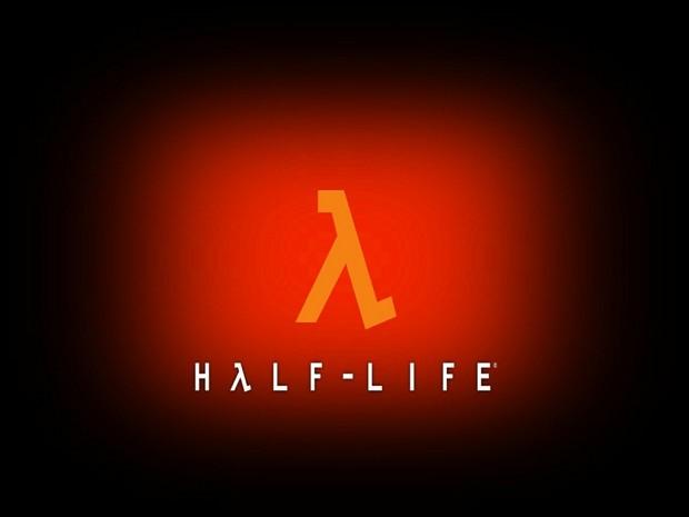 Half-Life; PS2 Convert V1.02