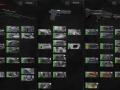 Full weapon upgrades for Arsenal Overhaul V1.1