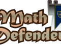 Math Defenders Alpha 32 bits