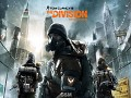 Skins pack: The division
