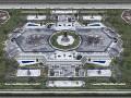 Tournament Tower - 2vs2