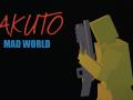 Akuto: Mad World - Alpha Demo