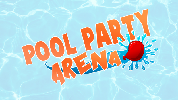 Pool Party Arena