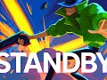 STANDBY Pre-release Demo