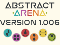 Abstract Arena - v1.006 - Windows