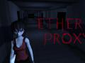 Ether Proxy Beta