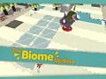 The Biome Update - Beta 2.14