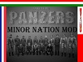 Minor Nation Codename Panzers Two 2.2 version