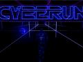 Cyberun (win32bits)