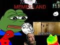 MEMES LAND beta 0.7