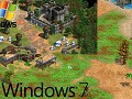 Age Of Empires 2 - Colors Patch For Windows 7