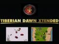 Tiberian Dawn Xtended v0.51