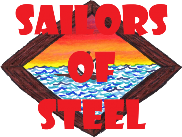 Sailors of Steel Mac Demo v1.0
