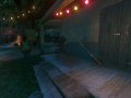 Cathartic FarCry3 Mod