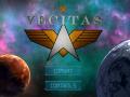 Vecitas
