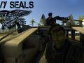 Seals Retex