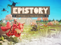Epistory - Typing Chronicles - Demo - Win
