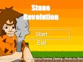 Stone Revolution