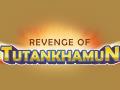 Revenge of Tutankhamun - Mac