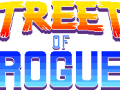 Streets of Rogue Alpha 31
