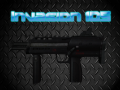 Badass MP7 Sounds for Invasion105