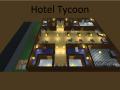Hotel Tycoon Alpha 1.1