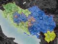 Yugoslav Wars Full V1.51/1.4