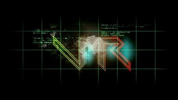 New VMR Launcher
