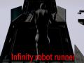 Infinity robot runner (64-bit)