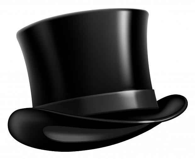 Hatpack: Client Files