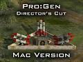 Pro:gen 2.6 Mac version