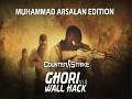 Ghori Wall Hack v1.0