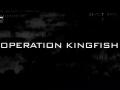 Operation Kingfish