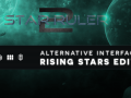 Alternative Interface for Rising Stars