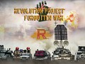 Revolution Project : Addon2 Forgotten War