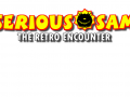 Serious Sam Retro Encounter B2 v0.23