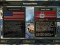 Blitzkrieg 2 - Total Conversion English scenario p