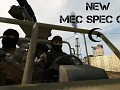 New MEC SF