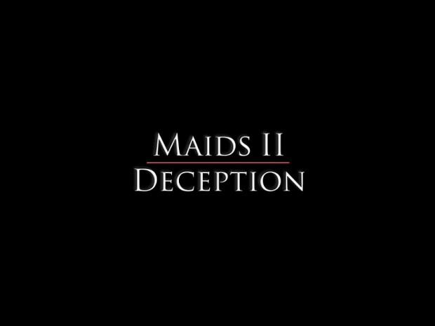 [OG+SSE] Deprecated Voices v5.0