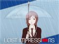 Lost Impressions Mac/OS X