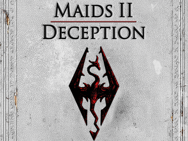 [OG] Maids II: Deception v5.1.5