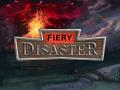 Fiery Disaster DEMO WINDOWS