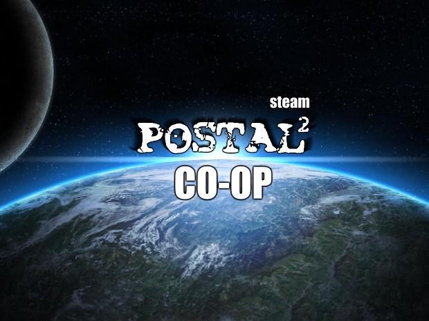 NicksCoop steam v1.0.0 (standalone installation)